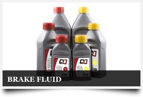 dj_parts_brake_fluid